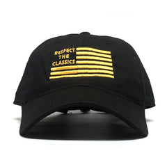 RTC Flag Dad Hat