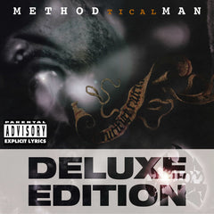 Tical (Deluxe) 2CD