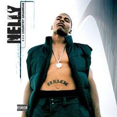 Country Grammar 2LP