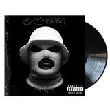 Oxymoron 2LP