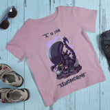 """X is for Xeno"" T-Shirt (Toddlers and Kids Sizes)"