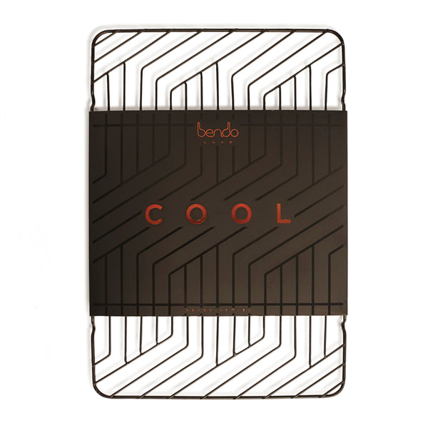 COOL - COOLING TRAYS