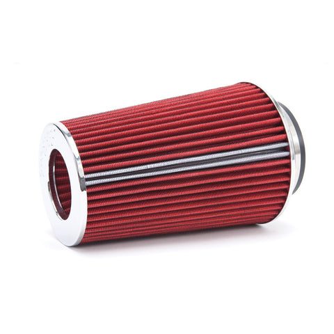 Pro-Flo Universal Series Tall Air Filter (Red)