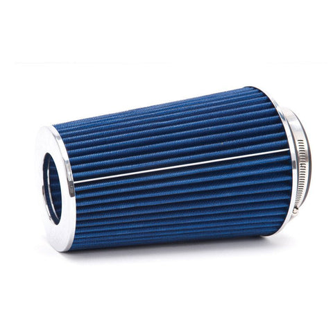 Pro-Flo Universal Series Tall Air Filter (Red / Black / White / Blue)
