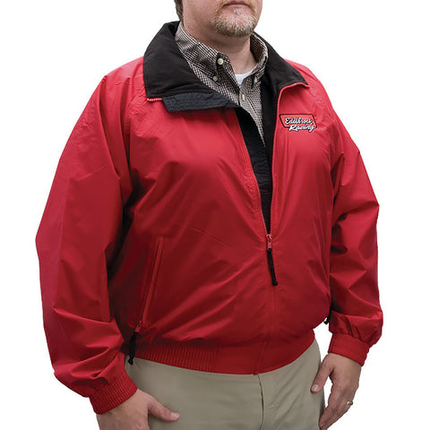 Edelbrock Lightweight Jacket