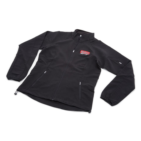 Edelbrock Woman's Wind/Water Resistant Jacket
