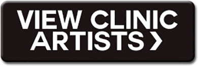 Clinic Artists
