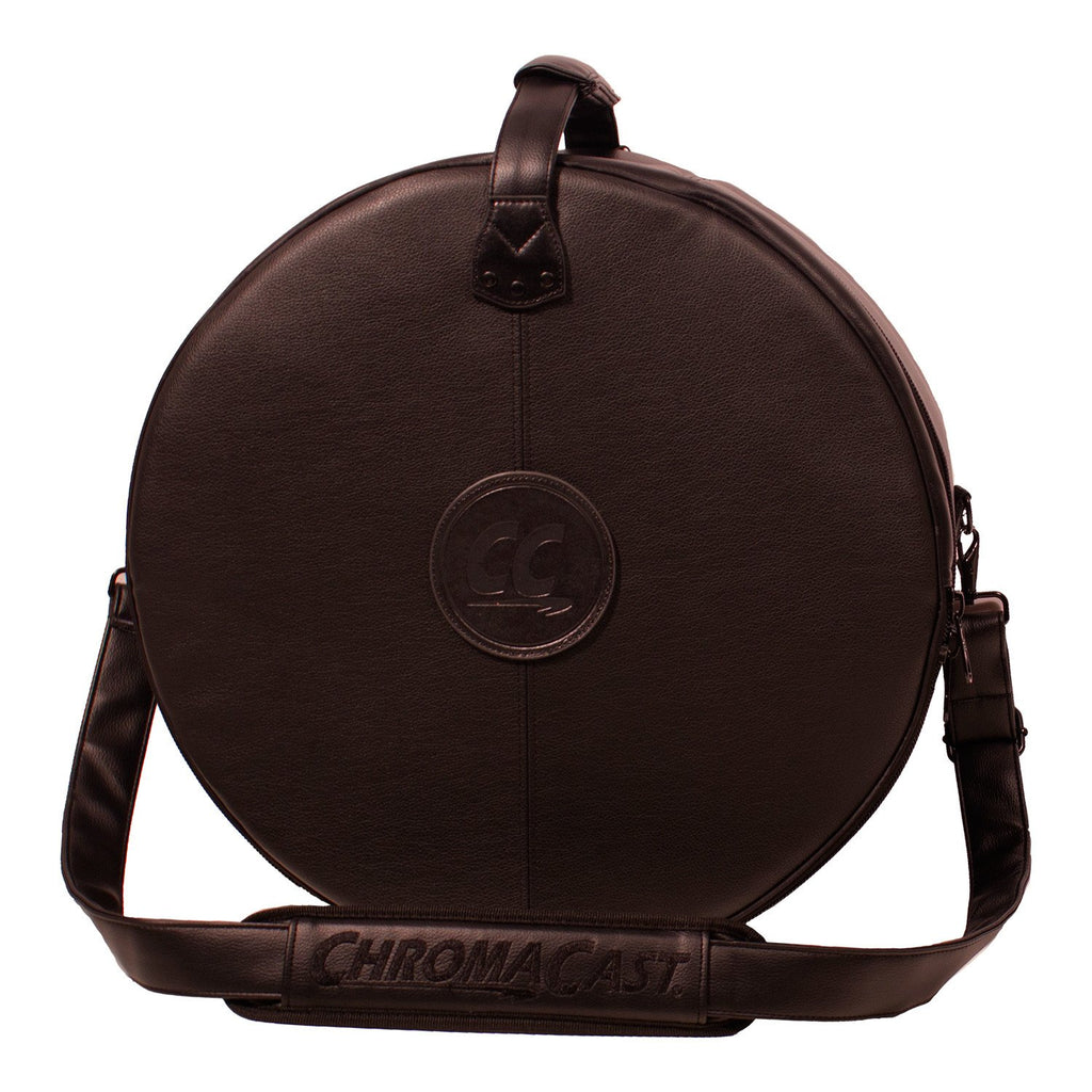 ChromaCast Pro Series 13-inch Snare Drum Bag
