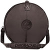 ChromaCast Pro Series 4-Piece Cocktail Drum Configuration Bag Set