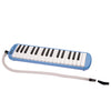 Rise by Sawtooth Piano Style Melodica with 32 Keys, Blue