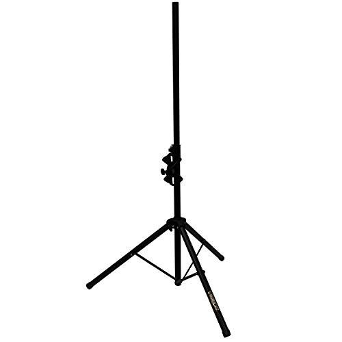 ChromaCast Folding Speaker Stand