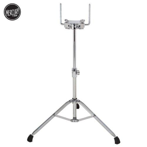 Mercury by ddrum Dual Tom Stand (MDTS)