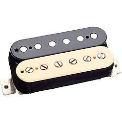 Seymour Duncan SH-1b '59 Model Humbucker Guitar Pickup - Zebra Bridge