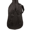 ChromaCast Pro Series Rudy Sarzo Signature Electric Bass Guitar Padded Gig Bag