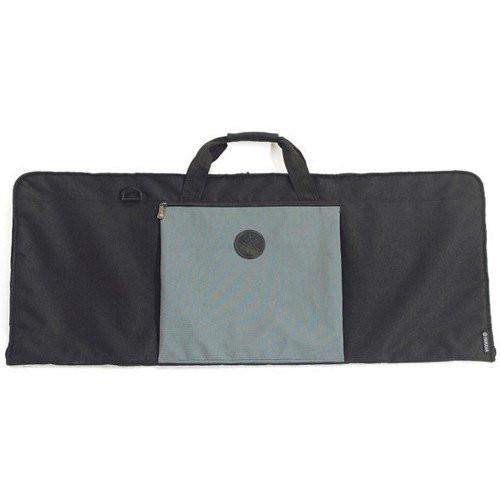 Yamaha Artiste Series Keyboard Bag for 61-Note Keyboards