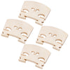 ChromaCast Violin Bridge 4 Pack