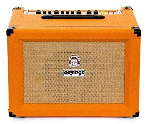 "Orange Crush CR60C - 60W 1x12"" Guitar Combo Amp"