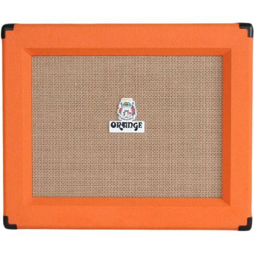 Orange PPC112C 1x12 Speaker Cabinet
