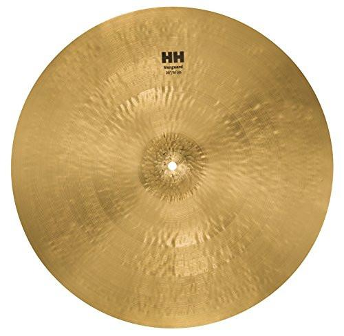 "Sabian 20"" HH Vanguard Ride"