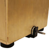 ChromaCast Pro Series Direct Drive Cajon Pedal
