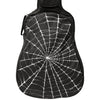 ChromaCast Spider Graphic Three Pocket Acoustic Guitar Padded Gig Bag