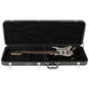 ChromaCast CC-EHC Electric Guitar Hard Case
