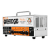Orange Amplification Brent Hinds Terror Signature 15-Watt Tube Guitar Amplifier Head