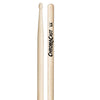 ChromaCast 5A USA Hickory Drumsticks, 1 Pair