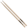 ChromaCast 7AN USA Hickory Drumsticks with Nylon Tip 6 Pairs