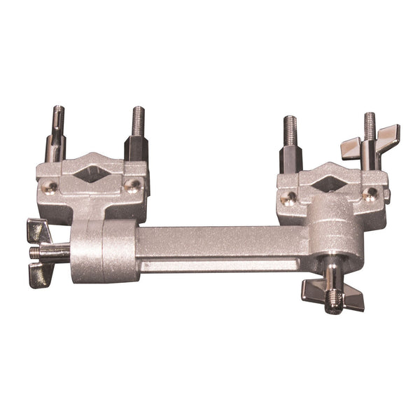 ChromaCast Adjustable Drum Bracket/Clamp