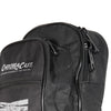 ChromaCast Guitar Freak Three Pocket Acoustic Guitar Padded Gig Bag