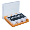 ChromaCast Guitar Pitch Pipe