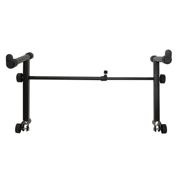 ChromaCast Keyboard Stand 2 Tier Adapter