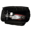 ChromaCast Medium Size Musician's Gear Bag & Bass Drum Pedal Carry Bag