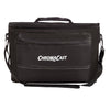 ChromaCast Musicians Gear Bag