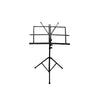 ChromaCast Folding Music Stand Performance Pack