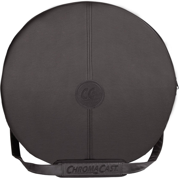 ChromaCast Pro Series 16-inch Bass Drum Bag