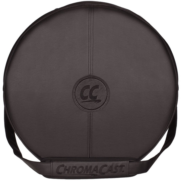 ChromaCast Pro Series 18-inch Floor Tom Drum Bag