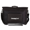 ChromaCast Pro Series Music Stand Bag & Gear Bag