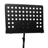 ChromaCast Pro Series Folding Music Stand