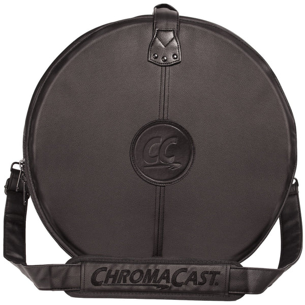 ChromaCast Pro Series 15-inch Tom Drum Bag