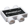 ChromaCast Ukulele Pitch Pipe