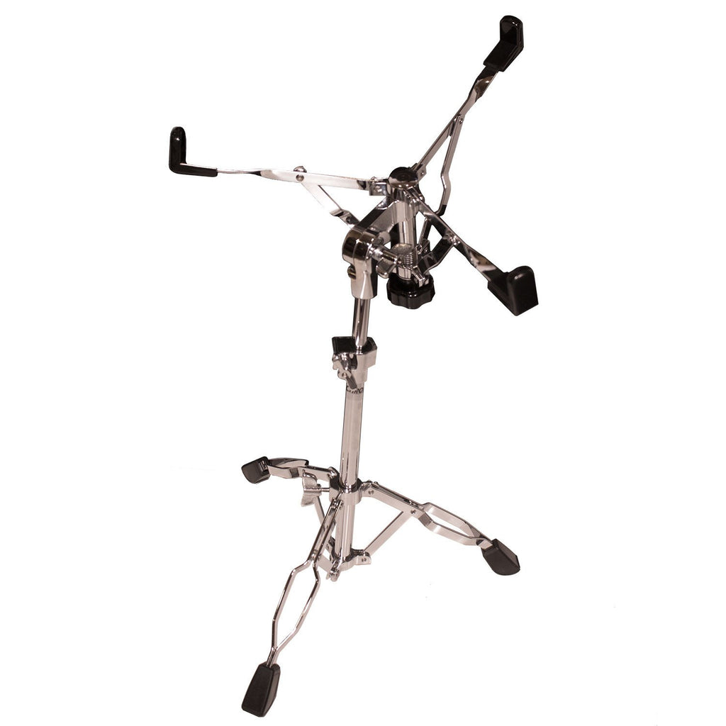 ChromaCast Value Series Double Braced Snare Stand