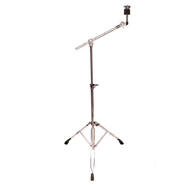 ChromaCast Value Series Double Braced Boom Cymbal Stand