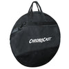 "ChromaCast 20"" Padded Cymbal Bag"