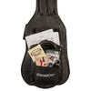 ChromaCast Electric Guitar Padded Gig Bag, Pack of 2