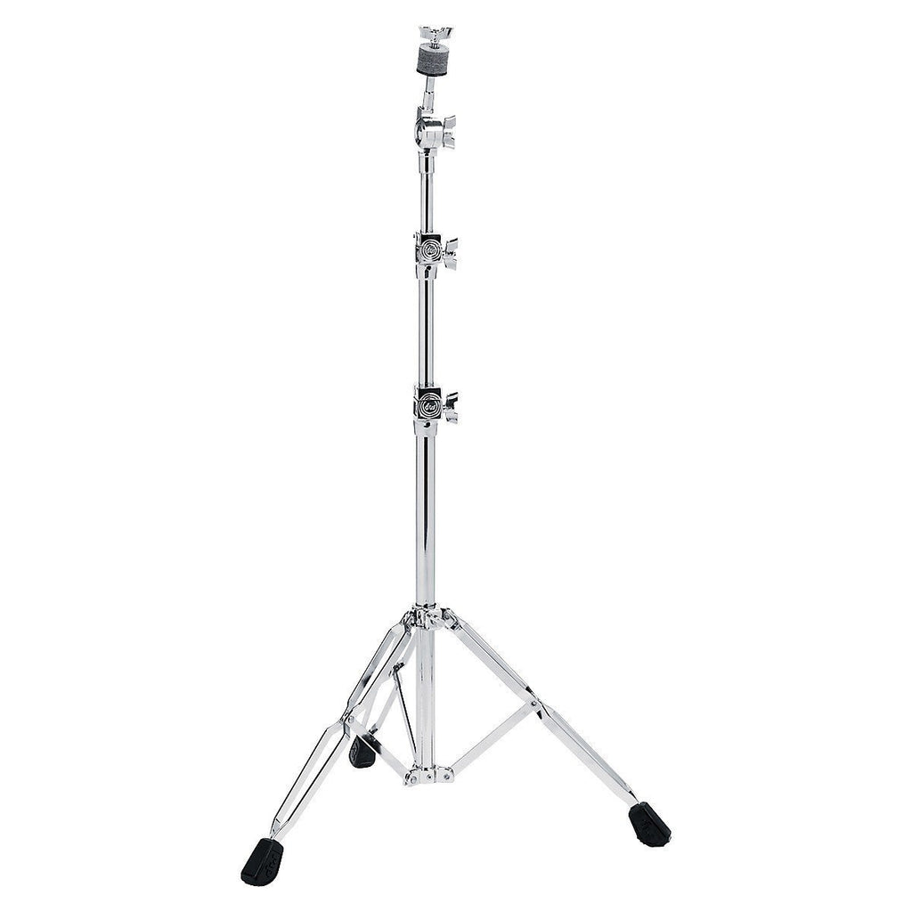 Drum Workshop 3000 Series Straight Cymbal Stand