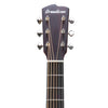 Breedlove Discovery Dreadnought Acoustic Guitar with Gig Bag & Accessories