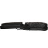 ChromaCast Padded Electric Guitar Gig Bag with Spider Graphics