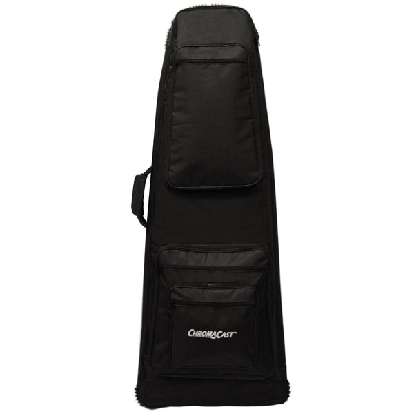 ChromaCast Electric Padded Bag for Extreme Body Shapes